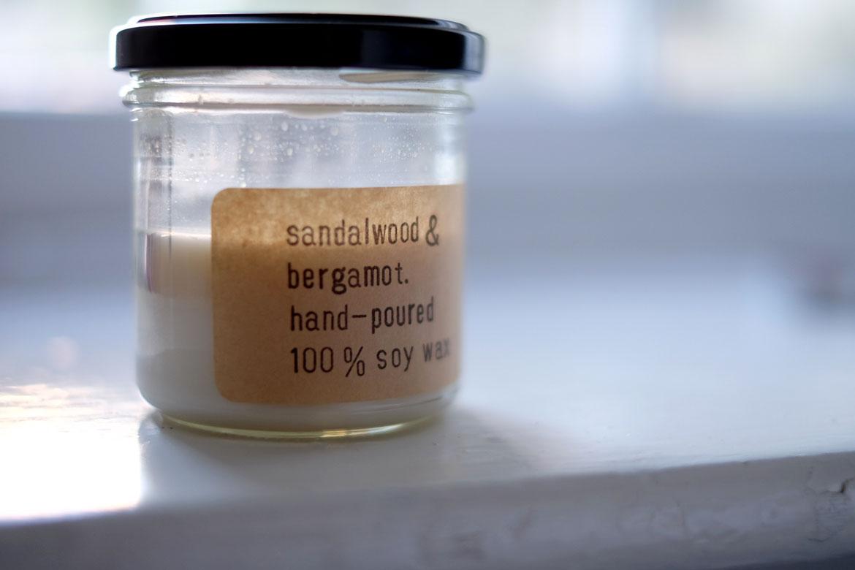 bergamot-soy-candle