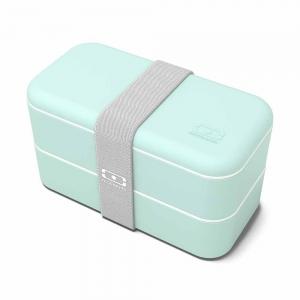Bento style box