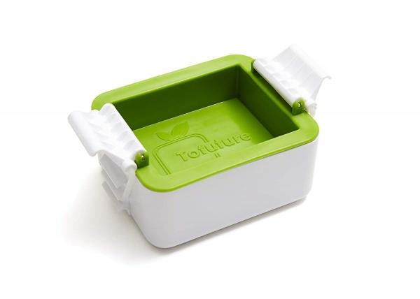 Tofu press tool
