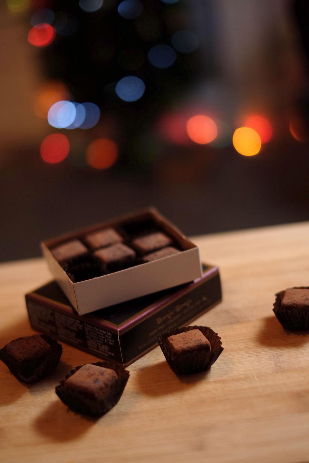 booja-chocolates